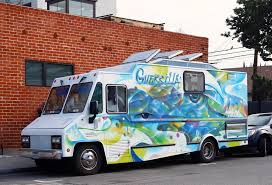 Last Rides For Guerrilla Tacos Truck, Cumbias, Craft Beer From ... Guerrillatruckshow 2016 Featuring The Chlorophyll Curtain Digital Guerilla Truck Show 2011design Engine Guerrilla Marketing Events Atn Event Staffing Aiado At School Of Art Institute Here Are Some Clever Optical Illusion Truck Ads That Designed To Matthew Lew The Matt Hatter Debuts New Collection 4th Bike Billboards Mobile Outdoor An Office Jungle Gym A Stool That Follows You Around Meetings Worlds Best Photos Guerrilla And Show Flickr Hive Mind Awesome Advertising Vroom Cars Pinterest Ads Tacos Street Food With A Highend Pedigree Wamu