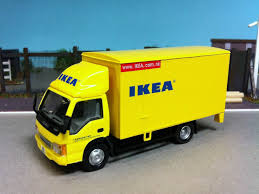 Ikea Truck Delivery - Truck Pictures Nydeliver Ikea Delivery And Moving Services Small Wooden Storage Boxes Ikea Get Free Truck Rental Rate Quotes Clays Lego Corner Creation Station Made Using Shelves Australia February New Products Popsugar Home Hemnes Bookcase Blackbrown Beautiful Hemnes Shelf 3 Wardrobe Rack Ome Clothes Singapore Garment Amazonca Pictures Filesixt Rental Lorry Groningen 2017jpg Wikimedia Commons Town Oil Wife Bed Frames Tables Chairs Oh My Tottenham Man Van Luton Hire House Office Garden A Sneak Peek Inside The New Store Wregcom Paul Renies Kitchen More Diy 66 We Completely Gutted Our