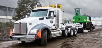 Papé Kenworth | Truck Dealer In California, Oregon, Washington
