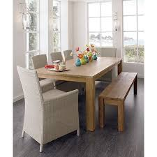 66 best banquettes dining rooms images on pinterest dining rooms