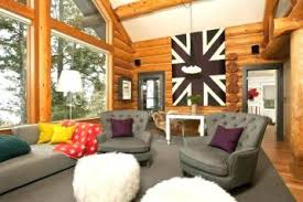 Log Home Interior Decorating Ideas Home Interiors Decorating Ideas House N Decor