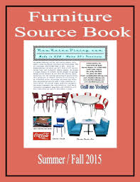 Furniture Source Book By Federal Buyers Guide, Inc. - Issuu Bargain Pages Wales By Loot Issuu Highlands Newssun Metropol 12th October 2017 Abc Amber Pdf Mger Artificial Intelligence Yael123 Elloco16 Rtyyhff Ggg Elroto16 Gulf Islands Insurance Ltd Beauty Wellness Walmartcom Decision