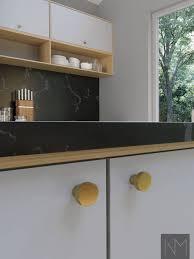 faktum ikea küchen serie installation faktum basic küchen
