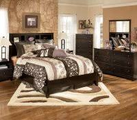 Home Decor Online Shopping Girls Pink Bedroom Ideas Young Bedrooms Decorating For Couples On Budget Small