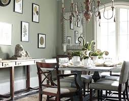 Dining Room Color Schemes Terrific Best Colors Ideas On Dinning Of For
