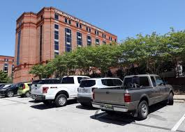 Auburn Board Of Trustees To Discuss Proposed Parking Deck At ... Ramada Inn North Columbus Oh See Discounts Truck Surf Hotel Motorhome Hotel Chases Surf And Sleeps You Next El Paso Hotels In East Tx Bio Vista Motel Wainwright Canada Bookingcom Amenities Wickliffe Fairbridge Suites Cleveland Quality Inn Updated 2018 Prices Reviews Forrest City Ar Wattle Grove Aus Best Price Guarantee Lastminute Comfort Bwi Airport Baltimore Md Americas Value College Station
