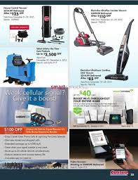 Costco Online Catalogue November/December Ooma Telo Home Phone Service Voip And Device Amazonca Panasonic Kxtg785sk Dect 60 5handset Cordless System Costo Buy More Save On Apparel Plus Exclusive Buyers Picks Office Small Business With 3 Line Free Hd2 Handset Wireless Costco Online Catalogue January February September 1 To October 31 Vtech Ds66736c Expandable Norbert Wu Blogs About Photography Diving Travel Stuff Novdecember Ds67223 3handset Digital