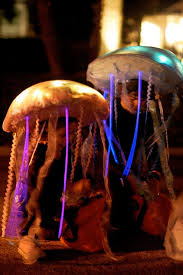 Diy Jellyfish Costume Tutorial 13 by 26 Best Angler Fish Halloween Costume 2014 Images On Pinterest