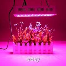 jeteven 1000w led plant growing lights l bulbs kit