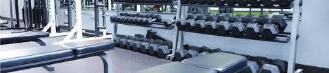 centre fitness vita liberté salle de sport pas cher à marseille 9