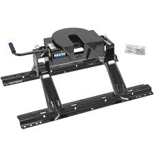 Pro Series 15K 5th Wheel Hitch - Cequent 30128 - Hitches & Hitch ... New B W Companion 5th Wheel Hitch In A Short Bed Truckpt 2 Pro Series Trailer W Square Tube Slider Slide Curt Q20 Fifthwheel Tow Bigger And Better Rv Magazine Manufacturing Oem Puck System Roller For Popup Short Bed Truck Hitch Extension Solution Your 2016 Silverado 2500 Midnight Edition Choosing Top 5 Best Fifth 2017 Truck Suv Trailers And Accessory Comparisons Horse Check Out The Open Range Light Fifth Wheel Turning Radiuslerch Universal Rack Us Inc 20172 Cargo 20k With Kwikslide Cequent 30133