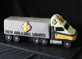 New Orleans Saints 18 Wheeler Truck Groom's Cake - Rose Bakes Cakes By Setia Built Like A Mack Truck Optimus Prime Process Semi Cake Beautiful Pinterest Truck Cakes All Betz Off Ups Delivers Birthday Semitruck Grooms First Sculpted Cakecentralcom Ulpturesandcoutscars Crafting Old Testament Man New Orange Custom Built Diaper Cake Semi
