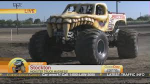 Monster Trucks At San Joaquin County Fairgrounds « Good Day Sacramento Catch The Lil Monster Trucks Utv Rzr Sacramento County Fair Jam Truck Show Shutter Warrior Truckdomeus Madness Fox40 Favorite Contest Cbs Visit Shriners Good Day Solace Amid Chaos Recap Truck Tour Comes To Los Angeles This Winter And Spring Axs Gold1center Obsessionracingcom Page 6 Obsession Racing Home Of An American Experience Sacramentokidsnet