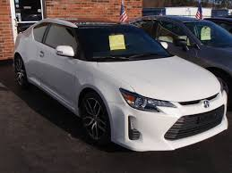 Cars For Sale Buffalo Ny | 2019-2020 New Car Release Craigslist Charleston Sc Cars And Trucks Best Car 2017 Buffalo Luxury Buyer S Guide First Gen Madison And Truckdomeus Big For Sale By Owner Prestigious Ny 1920 New Release Lawton Oklahoma Used For Unique Ed File 1 Beautiful By Pictures 8v71 Powered Rv Cversion 22k 1977 Gmc 40footer Bring Fort Collins Image Truck