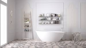 wandregale fürs badezimmer kaufen wandregale org