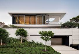 100 Paul Burnham Architect 2018 WA Ure Awards UreAU