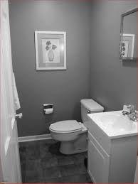 Bathroom Wall Colors 9067 Wonderful Small Bathroom Paint Color Ideas ... Attractive Color Ideas For Bathroom Walls With Paint What To Wall Colors Exceptional Modern Your Designs Painted Blue Small Edesign An Almond Gets A Fresh Colour Bathrooms And Trim Match Best 9067 Wonderful Using Olive Green Dulux Youtube Inspiration Benjamin Moore 10 Ways To Add Into Design Freshecom The For