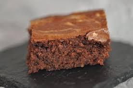 cuisiner blanc d oeuf gâteau chocolat noisette aux blancs d oeuf cuisine avec du