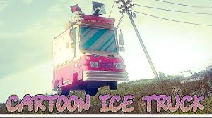 GTA V Cartoon Ice Cream Truck - YouTube Cartoon Ice Cream Truck Royalty Free Vector Image Ice Cream Truck Drawing At Getdrawingscom For Personal Use Sweet Tooth By Doubledande On Deviantart Truck In Car Wash Game Kids Youtube English Alphabets Learn Abcs With Alphabet Fullsizerender1jpg Cashmere Agency Van Flat Design Stock 2018 3649282 Pink On Hd Illustrations And Cartoons Getty Images 9114 Playmobil Canada Sabinas Graphicriver