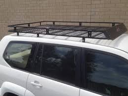 Steel Off Road Roof Rack Toyota 120 Prado 1.9 X 1.2m - Roof Rack World Lfd Off Road Ruggized Crossbar 5th Gen 0718 Jeep Wrangler Jk 24 Door Full Length Roof Rack Cargo Basket Frame Expeditionii Rackladder For Xj Mex Arb Nissan Patrol Y62 Arb38100 Arb 4x4 Accsories 78 4runner Sema 2014 Fab Fours Shows Some True Show Stoppers Xtreme Utv Racks Acampo Wilco Offroad Adv Install Guide Youtube Smittybilt Defender And Led Bars 8lug System Ford Wiloffroadcom Steel Heavy Duty Nhnl Pajero Wagon 22 X 126m