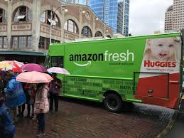 Amazon Innovation Drives HQ2 Expansion - NBC 5 Dallas-Fort Worth Ken Thwaits 3000 Bounty In Optimas Search For The Ultimate Jack Cooper Transport Box Trucks For Sale 2017 Dicarlos Pizza A Family Affair Weelunk Wheeling Drivers Are Disgruntled About Dodging Potholes News Dallas Pike Fuel Center Home Page Man Camps From Natural Gas Boom Cause Adaches Local Officials The Mob Part 4 Ride Recap 271013 Through 271015 Extended Fall Color Candace Lately December 2014 18004060799 Dry Freight Box Truck Repairs Commercial Bodies Body