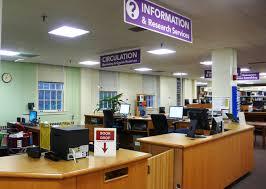 Umd Help Desk study areas epsl umd libraries