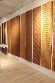100 Bamboo Walls Ideas Flooring Rugs High Quality Plyboo For Basic Material Or
