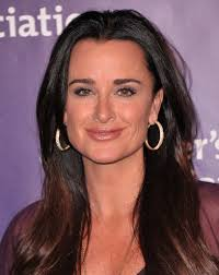 Kyle Richards Halloween by Latest Pictures Of Kyle Richards At A Charity Event Dinner With