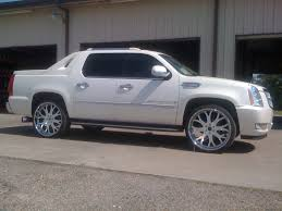 South Image Wheels - Custom Wheels, Tires, Rims, Accessories And ... Selecting And Installing Big Wheels Tires Measurements 8lug 2019 Ram 1500 Protype Lights Caught In A Close 4 2014 2015 2016 Dodge Challenger Charger 20 Oem 24520 Rims Trailer Wheel Tire Superstore We Offer Trailer Rims Top Car Reviews 20 22 Inch F150online Forums Larry Hudson Chevrolet Buick Gmc Inc Is Listowel Chevy Silverado Rally Edition Looking To Get Some New Dodge Charger Wheel Tire Packages Tires Stock Factory Oem Used Setups Rolling Options Truck And For Sale