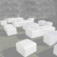 special event lounge furniture rentals los angeles ca