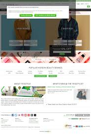 YesStyle Competitors, Revenue And Employees - Owler Company ... Coupon Codes For Yesstyle Yesstylecoupon 15 Off With The Yesstyle Reward Code Bgta8w Happy Shopping Guys Make Shipping Fun Things To Do In Chicago For Couples Yesstylecoupons Instagram Post Hashtag Couponsavings 34k Posts Photos Videos Youtube Coupons 100 Workingdaily Update Calyx Corolla Coupon Code Qdoba Coupons Nov 2018 Competitors Revenue And Employees Owler Company Tmart Com Home Depot Discount Online Industry Print Shop Mpg Hypervolt Massage Grove Collaborative