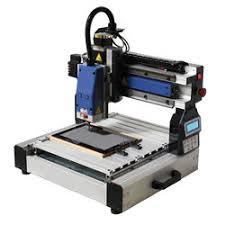 Cnc Wood Cutting Machine Price In India by Wood Working Machinery Woodworking Tools U0026 Equipments