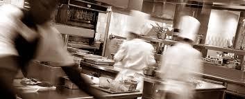 cours cuisine villefranche sur saone cours de cuisine rhone rhone tourisme visites sorties et découverte