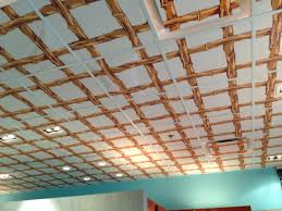 cheap ceiling tiles gallery tile flooring design ideas