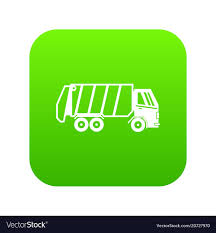 Garbage Truck Icon Digital Green Royalty Free Vector Image Ambulance Truck Icon Vector Filled Flat Sign Solid Pictogram Mail Truck Icon Digital Green Royalty Free Image Gas On White Round Button Art Getty Images Food Set Stock Vector Illustration Of Pizza 60016471 Towing Delivery Png Clipart Download Free Images In Semi Illustrations Creative Market Moving Graphic Design Semi Icons And Downloads Blue Background Cliparts Vectors Sallite Business And Finance Pattern
