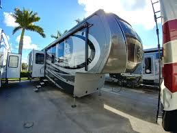 New & Used RVs For Sale In West Palm Beach, FL | Parts, Service ... Dump Truck For Sale Craigslist Together With 1995 Mack Also Bed Repo Trucks In Maryland Best Resource Used Toter For B G Cversions Inc Cheap Or Peterbilt Tri Axle Plus New Ford Picture 2 Of 50 Landscaping Luxury 40 Chip Heavy Japanese Mini Unique