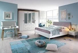 schlafzimmer komplett set 4 teilig alpinweiß esche