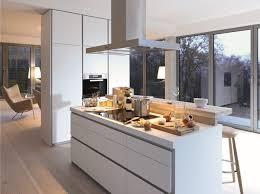 cuisines de luxe cuisine de luxe allemande cuisine cuisines de luxe