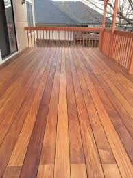 Porch Paint Colors Behr by Decking Interesting Home Decking With Behr Deckover Reviews