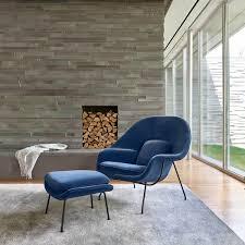 14 Iconic MidCentury Modern Decor Elements Family Handyman
