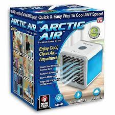klimaanlagen heizgeräte led tragbare mini klimaanlage