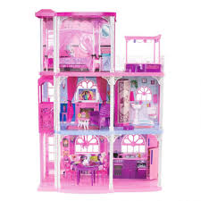 100+ [ Barbie Living Room Playset ] | Amazon Com Barbie Living In ... 134 Best Barbie Fniture Images On Pinterest Fniture How To Make A Dollhouse Closet For Your Articles With Navy Blue Blackout Curtains Uk Tag Drapes Amazoncom Collector The Look Collection Wardrobe Size Dollhouse Play Set Bed Room And Barbie Armoire Desk Set Fisher Price Cash Register Gabriella Online Store Fairystar Girls Pink Cute Plastic Doll Assortmet Of Clothes Armoire Ebth Diy Closet Aminitasatoricom Decor Bedroom Playset Multi Fhionistas Ultimate 3000 Hamleys 1960s Susy Goose Dolls