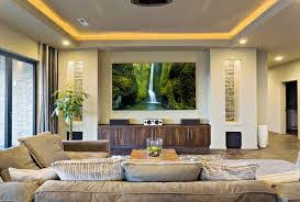 Directions To Living Room Theater Boca Raton by Amazing Living Room Theater For Home U2013 Regal Fox Tower Movies