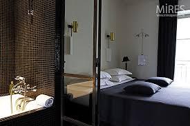 salle d eau chambre chambre et salle d eau c0024 mires