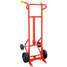 Fascinating Deluxe Drum Truck 10 Polyolefin Wheels For Steel Drums ... Hand Truck Or Dolly Loading A Red Color Of Oil Drum Barrel Man And Handtruck With Drums Stock Photo Picture Royalty Airgas Vestil Dbt1200 And With Rubberonsteel 55 Gallon For Sale Asphalt Sealcoating Direct Duluthhomeloan Best 2017 Sco 3 In 1 Alinium Sack Parrs Workplace Equipment Air Operated Grease Pump Assembly For A 120lb 16 Gallon Drum Dcht1ff Multipurpose By Toolfetch Handling Hive World 2wheel Cute Trucks Dollies Cherrys Material