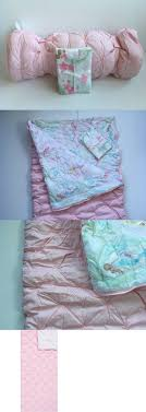 Sleeping Bags 48091: Nwot Pottery Barn Kids Audrey Pink Toddler ... Bpacks And Luggage Summer Fun Pinterest Kids Sleeping Bags 48091 Nwot Pottery Barn Audrey Pink Toddler New Teen Aqua Pool Hearts Ruched Cool For Popsugar Moms 28 Best Bags Images On Girl Shark Bag Camping Birthday Party Ideas For Indoors Fantabulosity 73 Sleeping Bag 6 Creating A Cozy Christmas Mood Postcards From The Ridge Pottery Barn Kids First Nap Mat Blanketsleeping Horse Nwt Sherpa Owl No Monogrmam Pink Sofas Marvelous Glass Side Table End Tables