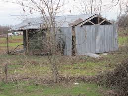 Old Barns Down South .. Louisiana | Just Barns Forum Pine Board Batten Garages Rustic Horizon Structures 10 Best Country Roads Fences And Barns Images On Pinterest Old 4 Horse Barn Just Forum The Beauty Of Linda Straub Scene Through My Eyes Apple Trees May Sale Get A Graceland Portable Bldg Delivered For Just 99 Pretty Red Barn A Cultivated Nest Bypass Style Closet Doors Httpsourceablcom Home Ideas Homes With That Are Living Quarters Kits Project North Western Images Photos By Andy Porter 9jpg Ghost Sign Harvest 7 Pennsylvania More An Owl
