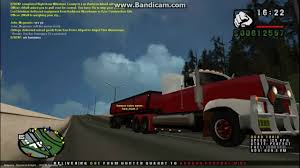 GTA SAMP: Convoy Trucking #6 - Hauling Ore To Sandus Federal Mint ... Truck Convoy Special Olympics Illinois Convoy Raises Thousands For Local Kids Camps Oemand Trucking App 185m At 1b Valuation Euro Trucks Photo By Duallogic On Envato Elements How Does Work Green Peterbilt 359 Tank In Editorial Photography The 2017 Showcases The Vital Partnership Between Law Gta Samp Trucking 6 Hauling Ore To Sandus Federal Mint A Cure Announce New Location Prescott Mack Rs700 Mod Ats Mod American Simulator 2016 Youtube Seventh Annual Manitoba Worlds Largest Set This