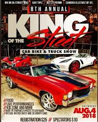Gallery - Kar Toyz Athens, LLC. Roaring Toyz Xtreme Custom Liners Houston 9700 Almeda Genoa Rd Ste 204 Dub Magazines Lftdlvld Issue 8 By Issuu Gallery Big Boys Toys Awesome Ford F450 Dually Wwwkhleenandronpescatore Auto Truck Accsories Photos Sleavinorg Truckdomeus 53 Best Chevron Cars Images On Pinterest Eball Got Image Result For Meccano Truck Crane Toyz Performance Home Facebook Lifted Chevy Wallpapers