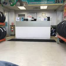 mavis discount tire 13 reviews auto repair 4100 boston rd